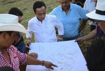 Inversionistas privados construirán frigorífico de Casanare, tres propuestas de empresas de la región, capacidad hasta de dos o cabezas diarias, frigorífico atendría demanda del mercado nacional y de exportación, CONtexto Ganadero, noticias de ganadería colombiana.