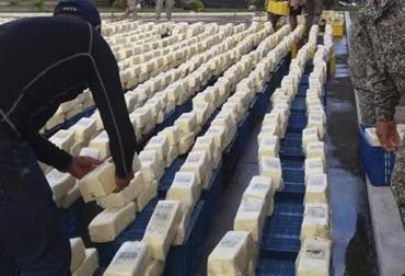 Contrabando de queso, reducción de precios de la leche, comercio ilegal ofrece menores precios, ganaderos de Saravena y Arauquita, inquietud ante reducción de precios, CONtexto Ganadero, noticias de ganadería colombiana.