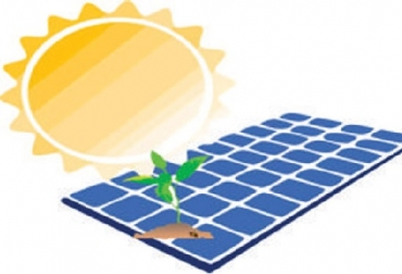 Ciudades Energéticas, promueve Suiza, componentes del proyecto, bicicletas eléctricas en Pasto, colegio verde en Montería, techos solares en Fusagasugá, usos inmediatos en ganadería, cooperación suiza, CONtexto ganadero, noticias de ganadería colombiana