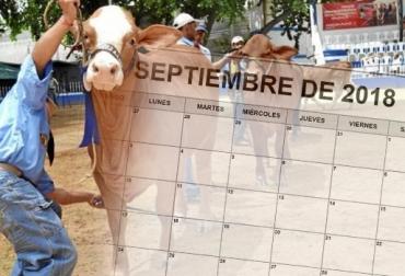 Eventos ganaderos septiembre 2018, cursos ganaderos, eventos ganaderos de 2018, ferias ganaderas de 2018, Ferias ganaderas Colombia septiembre 2018, ferias ganaderas Colombia 2018, ferias ganaderas septiembre 2018, ferias, Ferias Ganaderas, ferias Colombia, Eventos ganaderos, eventos ganaderos colombia, feria ganadera septiembre 2018, CONtexto ganadero, ganaderos colombia, ganadería colombia, noticias ganaderas colombia