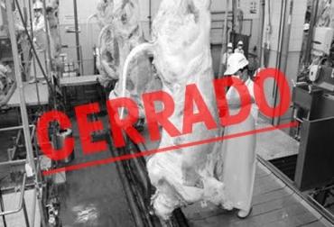 Cierran matadero municipal en Tame, aplicarían Decreto 1500, construirían planta nueva, Alianza público privada, necesidad, ganado enviado a Bogotá, sacrificio en Bogotá significa perdidas, sacrificio clandestino, CONtexto Ganadero, noticias de ganadería colombiana.