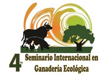 Seminario Internacional en Ganadería Ecológica, seminario ganadería ecológica, ganadería ecológica, seminario ganadería Colombia, ganadería ecológica Colombia, CONtexto ganadero, ganaderos colombia, noticias ganaderas colombia