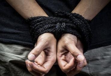 secuestro de ganadera en Antioquia, secuestro ganadera en Ituango, Doralba Agudelo, secuestro en Antioquia, inseguridad en Antioquia, Ganaderos de Antioquia