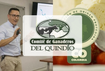 ganaderos, ganaderos colombia, ganaderos colombianos, contexto ganadero, noticias ganaderas, noticias ganaderas colombia, quindio, ganaderos quindio, cadena ganadera quindio, escuela lecheria quindio, denominacion de origen quindio, ganaderos, ganaderos colombia