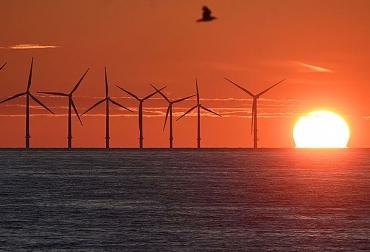 Ganadería, ganadería colombia, noticias ganaderas, noticias ganaderas colombia, CONtexto ganadero, energía solar, energía solar en colombia, proyectos de energia solar en colombia, energia eolica en colombia, generacion de energia eolica en colombia, agencia de noticias UN, universidad nacional