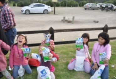 dia de la leche escolar