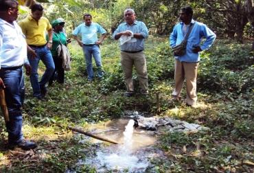 Racionamiento de agua en Magdalena.jpg