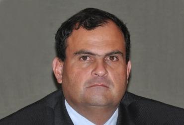 Andrés Portilla