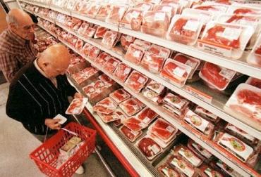 Calidad e inocuidad de la carne
