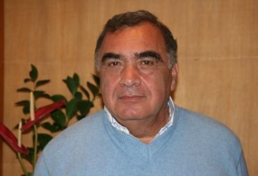 asesinado miembro de la junta directiva de Fedegán