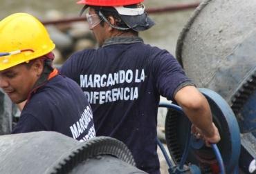 Proyectos en Putumayo