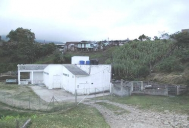 Intervienen planta de sacrificio de Villahermosa, Tolima