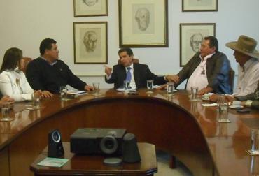 Reunión Fedegán y gobernador Casanare.jpg