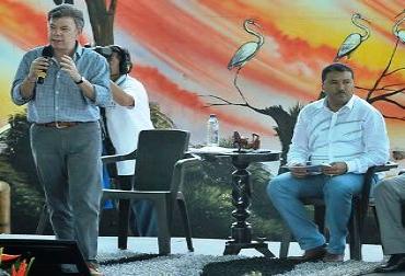 Acuerdo para la prosperidad N° 96, Contrato Plan Arauca.jpg
