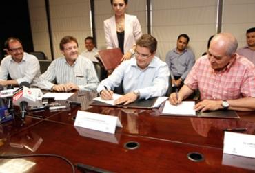 Sinaloa Boyacá convenio.