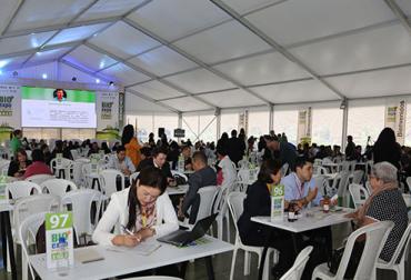 negocios verdes colombia