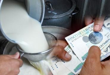compras públicas de leche, compras públicas de leche colombia, noticias compras públicas de leche, compras públicas de leche fedegán, minagricultura compras públicas de leche, CONtexto ganadero