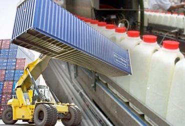 importaciones leche colombia, importaciones leche colombia noticias, cifras importaciones leche colombia, importaciones leche colombia industria, minagricultura importaciones leche colombia, importaciones leche colombia fedegán, lafaurie importaciones leche colombia, contexto ganadero