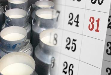 6 meses aumento de precio de leche Colombia 2017, Aumento precio leche Colombia 2017, Precio de la leche Colombia septiembre 2017, precio de la leche, precio de la leche colombia, noticias precio de la leche, precio de la leche contexto ganadero, ganadería reforma tributaria, CONtexto ganadero, ganaderos colombia