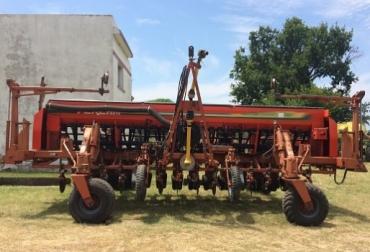 MADR Decreto 1280 de 2017, Finagro, maquinaria usada, CONtexto ganadero, ganadería Colombia