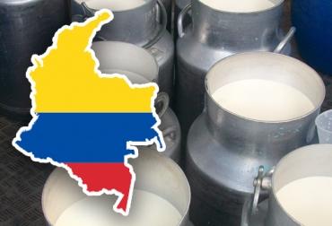 Valor real litro de leche Colombia, precio leche Colombia 2017, precio leche Colombia inflación, índice de inflación Colombia, índice de inflación Colombia 2014-2017, precio leche Colombia agosto 2017, CONtexto ganadero, ganaderos colombia, noticias ganaderas colombia