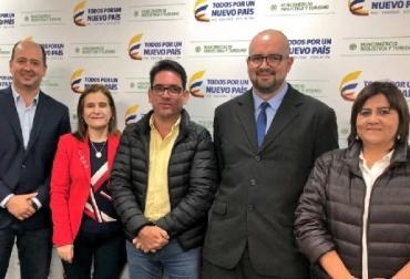 Minerva Foods, Minerva Foods se queda en Colombia, gobierno colombiano se compromete al pago de la deuda con Minerva Foods, CONtexto ganadero, ganadería Colombia, Noticias ganaderas Colombia