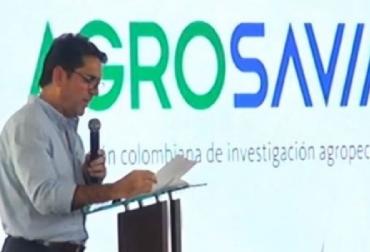 Corpoica, Agrosavia, Corpoica ahora es Agrosavia, CONtexto ganadero, ganadería Colombia, Noticias ganaderas Colombia