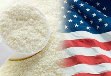importaciones lácteos colombia 2018, importaciones leche polvo Colombia primer trimestre 2018, contingente leche en polvo Estados Unidos 2018, importaciones lácteos colombia noticias, cifras importaciones lácteos colombia, importaciones leche colombia industria, Importaciones de leche en polvo, importaciones de leche en polvo colombia, importaciones de leche en polvo aranceles, importaciones de leche en polvo tlc, CONtexto ganadero, ganaderos colombia, noticias ganaderas colombia