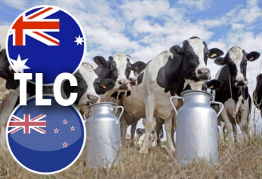 TLC colombia alianza del pacifico, TLC con Nueva Zelanda, impacto TLC con Nueva Zelanda, sector lácteo Colombia, producción leche Colombia, Colombia Nueva Zelanda, Alianza del Pacífico, fedegan, Asoleche, Analac, Fedecoleche, CONtexto ganadero, ganadería colombia, noticias ganaderas colombia