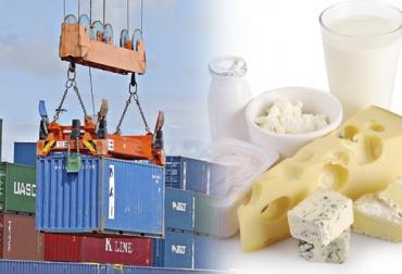 Importaciones lácteos julio 2018, importaciones lácteos colombia 2018, importaciones leche polvo Colombia julio 2018, importaciones lácteos colombia noticias, cifras importaciones lácteos colombia, importaciones leche colombia industria, minagricultura importaciones leche colombia, Importaciones de leche en polvo, importaciones de leche en polvo colombia, CONtexto ganadero, ganaderos colombia, noticias ganaderas colombia
