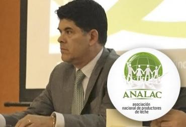 IVA generalizado, impacto al consumo, promueve la informalidad, freno al consumo de alimentos, incremento IVA, fomenta la ilegalidad, CONtexto ganadero, noticias de ganadería colombiana.