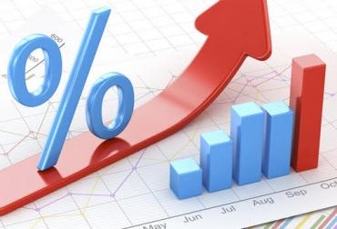 Aumento de precio, suplementos alimenticios, aumento cada cuatro meses, costos de producción, efecto en rentabilidad, medicamentos, CONtexto ganadero, noticias de ganadería colombiana.