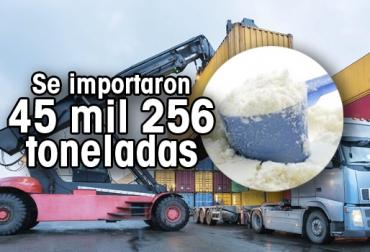 Importaciones y exportaciones lácteos 2018, Importaciones lácteos diciembre 2018, importaciones lácteos colombia 2018, importaciones leche polvo Colombia 2018, importaciones lácteos colombia noticias, cifras importaciones lácteos colombia, importaciones leche colombia industria, minagricultura importaciones leche colombia, Importaciones de leche en polvo, importaciones de leche en polvo colombia, CONtexto ganadero, ganaderos colombia, noticias ganaderas colombia