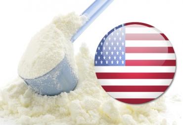 Cupo arancelario leche en polvo EE.UU., Contingentes arancelarios Dian TLC productos lácteos 2019, Importaciones leche en polvo Colombia 2019, contingentes arancelarios leche en polvo tlc Estados Unidos 2019, contingentes arancelarios tlc Unión Europea 2019, contingentes arancelarios 2019, contingentes arancelarios Dian 2019, contingentes arancelarios importaciones leche colombia, importaciones lácteos colombia 2019, importaciones lácteos colombia noticias, importaciones lácteos colombia, CONtexto ganadero,