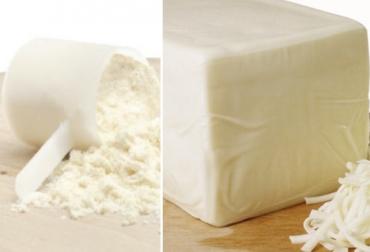 Importaciones y exportaciones lácteos 2019, Importaciones lácteos febrero 2019, importaciones lácteos colombia 2019, importaciones leche polvo Colombia 2019, importaciones lácteos colombia noticias, cifras importaciones lácteos colombia, importaciones leche colombia industria, minagricultura importaciones leche colombia, Importaciones de leche en polvo, importaciones de leche en polvo colombia, CONtexto ganadero, ganaderos colombia, noticias ganaderas colombia