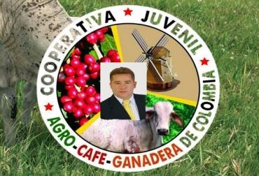 Fedegán, Congresos Juveniles Ganaderos de Colombia, Andrés Rivera Jaramillo, CONtexto ganadero