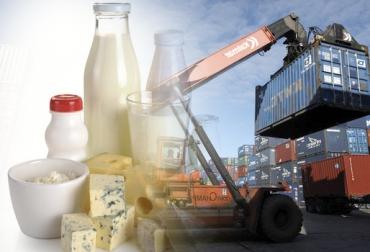 Importaciones y exportaciones lácteos 2019, Importaciones lácteos marzo 2019, importaciones lácteos colombia 2019, importaciones leche polvo Colombia 2019, importaciones lácteos colombia noticias, cifras importaciones lácteos colombia, importaciones leche colombia industria, minagricultura importaciones leche colombia, importaciones de leche en polvo colombia, exportaciones lácteos Colombia, CONtexto ganadero, ganaderos colombia, noticias ganaderas colombia