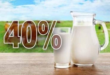 mercado informal de la leche, Producción de leche en Colombia, comercialización de leche informal, leche cruda en Colombia, leche en colombia, lecheros en Colombia, industria láctea