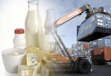 Importaciones y exportaciones lácteos 2019, Importaciones lácteos mayo 2019, importaciones lácteos colombia 2019, importaciones leche polvo Colombia 2019, importaciones lácteos colombia noticias, cifras importaciones lácteos colombia, importaciones leche colombia industria, minagricultura importaciones leche colombia, importaciones de leche en polvo colombia, exportaciones lácteos Colombia, CONtexto ganadero, ganaderos colombia, noticias ganaderas colombia