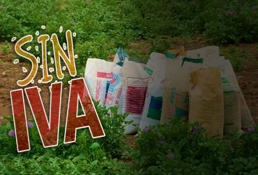 Insumos agropecuarios sin IVA, Productos sin IVA, productos sector ganadero sin IVA, devolución del IVA, COVID-19, Fedegán, Iván Duque Márquez, Estado de Emergencia Económica y Social, IVA, devolución bimestral del IVA, bienes exentos, pago de insumos, producción de alimentos, coronavirus, coronavirus Colombia, COVID-19, cuarentena, Ganadería, ganadería colombia, noticias ganaderas, noticias ganaderas colombia, CONtexto ganadero
