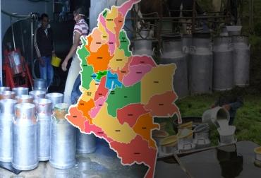 precios leche, precio litro de leche por departamento Colombia, precios leche Colombia 2020, precio pagador al productor de leche, precio de la leche por litro Colombia 2020, precio de la leche en colombia 2019, precio leche cruda 2020, litro de leche precio, precio de leche cruda en colombia 2020, coronavirus, coronavirus Colombia, COVID-19, cuarentena, Ganadería, ganadería colombia, noticias ganaderas, noticias ganaderas colombia, CONtexto ganadero
