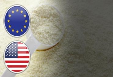Contingentes leche en polvo Colombia 2021, importaciones leche polvo Colombia 2021, importaciones leche polvo Colombia 2020, contingente leche en polvo Estados Unidos 2021, contingente leche en polvo Unión Europea 2021, importaciones lácteos colombia noticias, cifras importaciones lácteos colombia, Importaciones de leche en polvo, importaciones de leche en polvo colombia, aranceles, importaciones de leche en polvo tlc, ganaderos, ganaderos colombia, ganado, bovinos, ganado bovino, Ganadería, ganadería colom