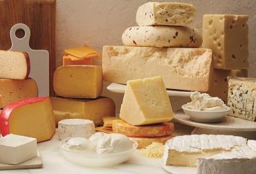 Ganadería, ganadería colombia, noticias ganaderas, noticias ganaderas colombia, CONtexto ganadero, queso, queso latinoamérica, quesos en latinoamérica, producción de queso en américa latina, exportaciones de queso en 2020, exportaciones de queso de latinoamérica en 2020, Portal Lechero