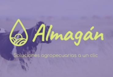Almagán, semillas, venta virtual, negocios, comercialización, descuentos, compras, actividad productiva, socios comerciales, marketplace, redes sociales, ganadería, ganadería Colombia, noticias ganaderas Colombia, contexto ganadero