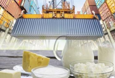Exportaciones lácteos primer trimestre 2021, Exportaciones lácteos Colombia marzo 2021, exportaciones leche en polvo Colombia 2021, Balanza comercial lácteos Colombia 2021, exportaciones leche polvo Colombia 2021, cifras importaciones lácteos colombia, importaciones leche colombia industria, total exportaciones leche Colombia, ganaderos, ganaderos colombia, ganado, vacas, vacas Colombia, bovinos, Ganadería, ganadería colombia, noticias ganaderas, noticias ganaderas colombia, CONtexto ganadero, contextoganad
