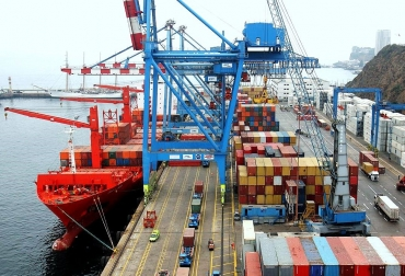 TLC entre Colombia y Unión Europea entrará en vigor a mediados de 2013