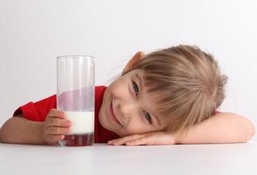Consumo de leche en Colombia.jpg
