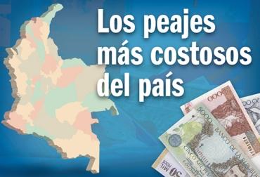 Peajes costosos en Colombia.jpg