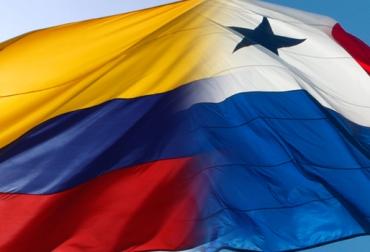 TLC Colombia Panamá