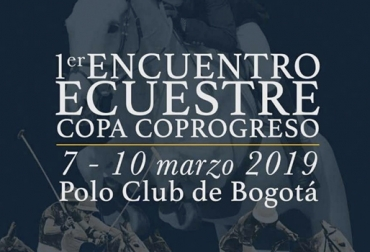 Copa Coprogreso 2019, copa ecuestre Colombia, encuentro ecuestre Colombia, competencias equinas, competencias de caballos en Colombia, concursos de caballos en Colombia, competencias ecuestres en Colombia, CONtexto ganadero, ganaderos colombia, noticias ganaderas colombia